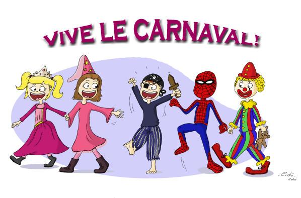 """Résultat de recherche d'images pour """"dessin couleur carnaval"""""""